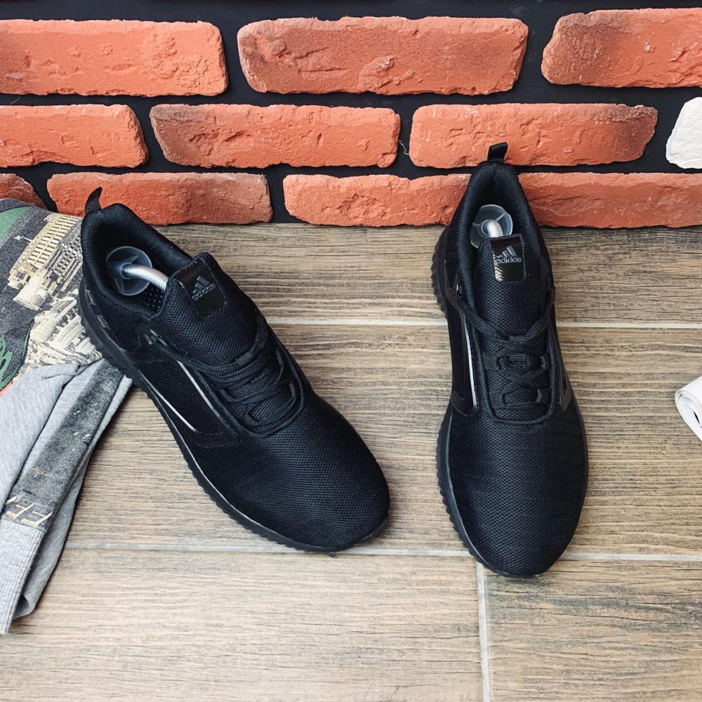 Классические кроссовки мужские - Кроссовки мужские Adidas Climacool M 30782 ⏩ [ 43.44 ] 2