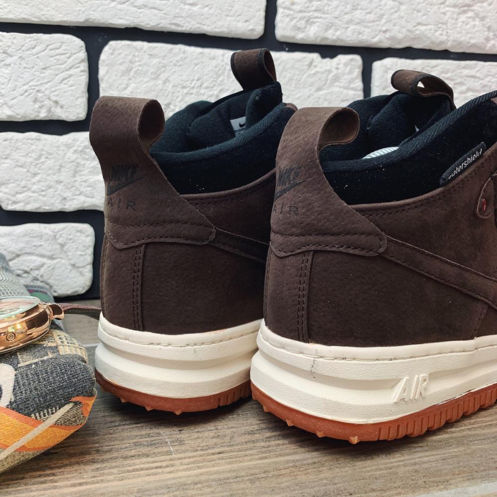Демисезонные кроссовки мужские   - Кроссовки мужские Nike LF1 10561 ⏩ [ 41.42 ] 5