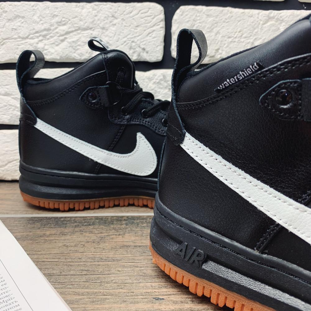 Демисезонные кроссовки мужские   - Кроссовки мужские Nike LF1 10511 ⏩ [42 ] 7