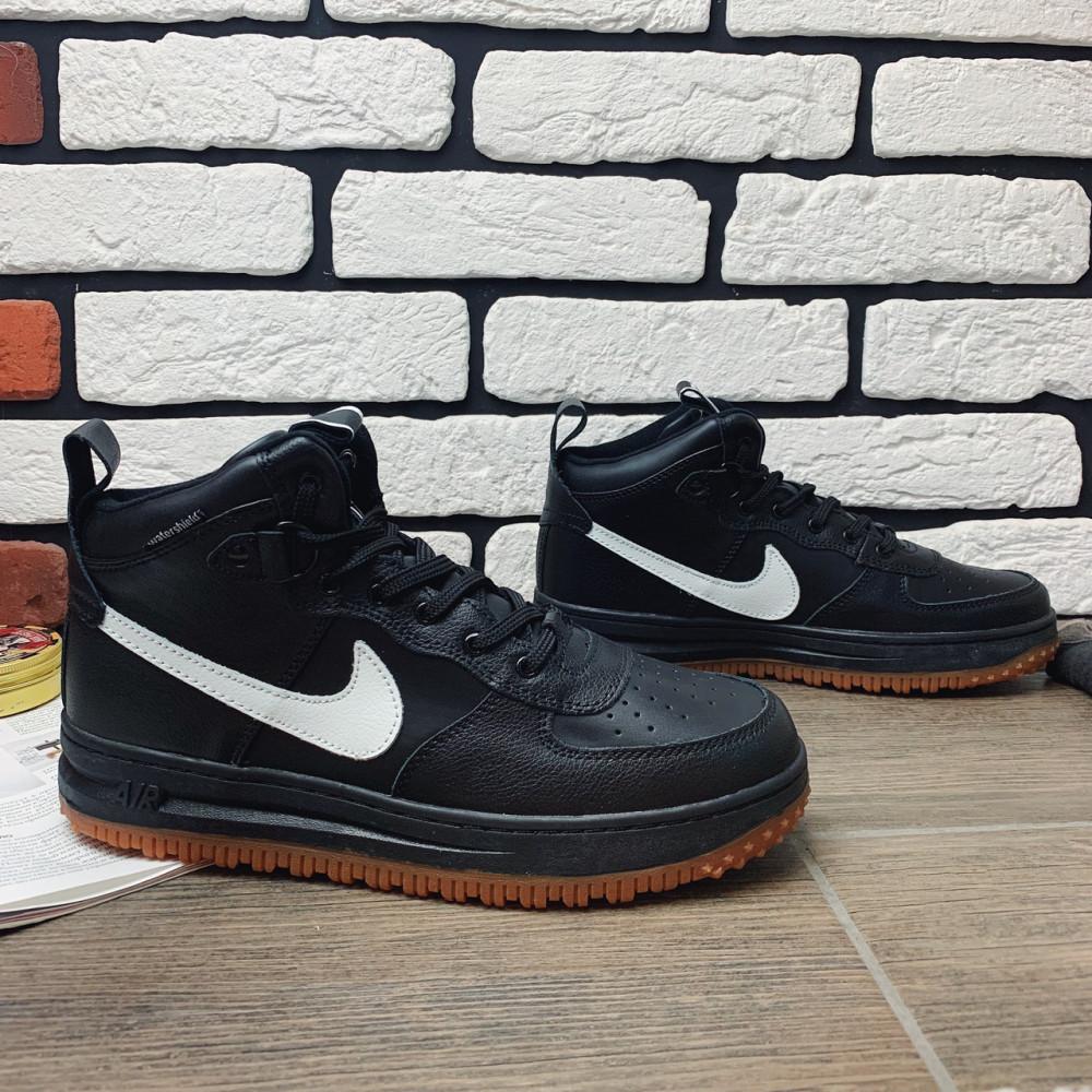 Демисезонные кроссовки мужские   - Кроссовки мужские Nike LF1 10511 ⏩ [42 ]