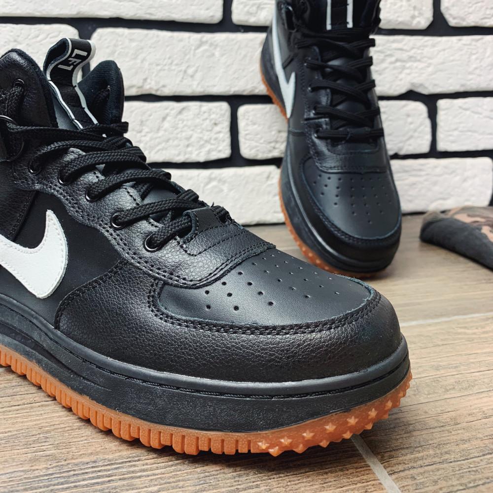 Демисезонные кроссовки мужские   - Кроссовки мужские Nike LF1 10511 ⏩ [42 ] 6