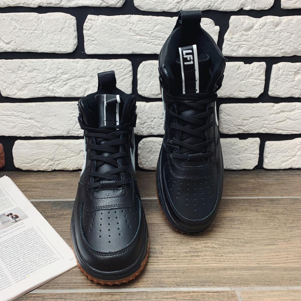 Демисезонные кроссовки мужские   - Кроссовки мужские Nike LF1 10511 ⏩ [42 ] 5