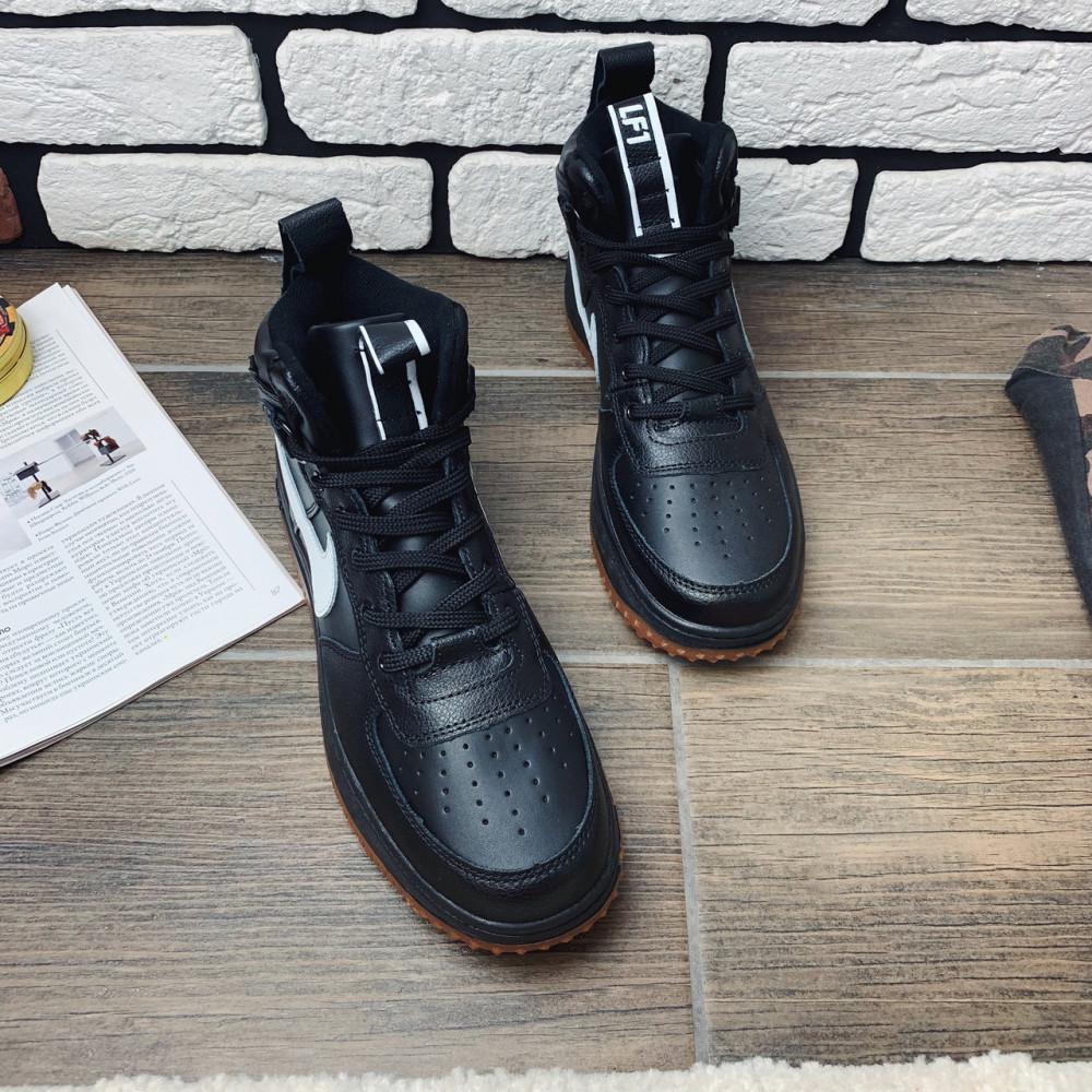 Демисезонные кроссовки мужские   - Кроссовки мужские Nike LF1 10511 ⏩ [42 ] 2