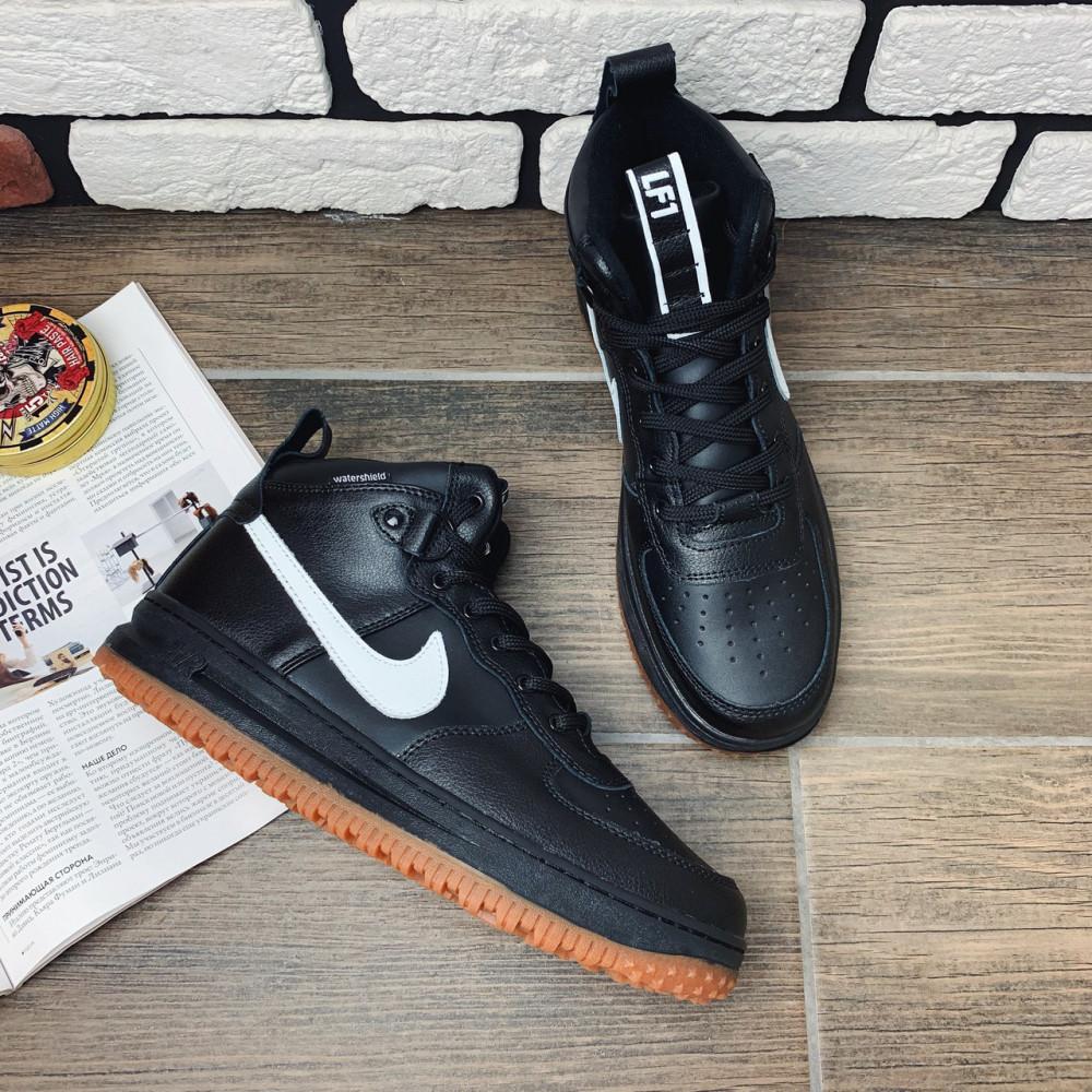Демисезонные кроссовки мужские   - Кроссовки мужские Nike LF1 10511 ⏩ [42 ] 1