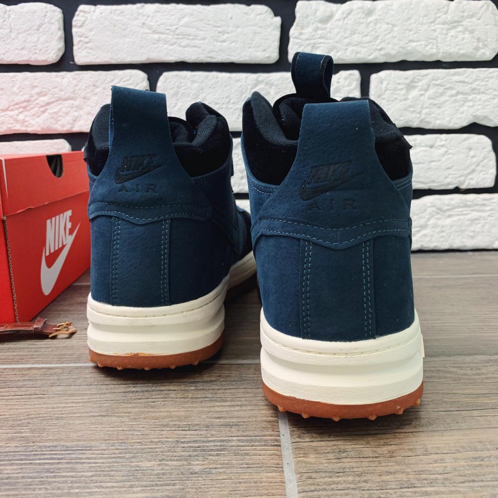 Демисезонные кроссовки мужские   - Кроссовки мужские Nike LF1 10571 ⏩ [ 43] 6