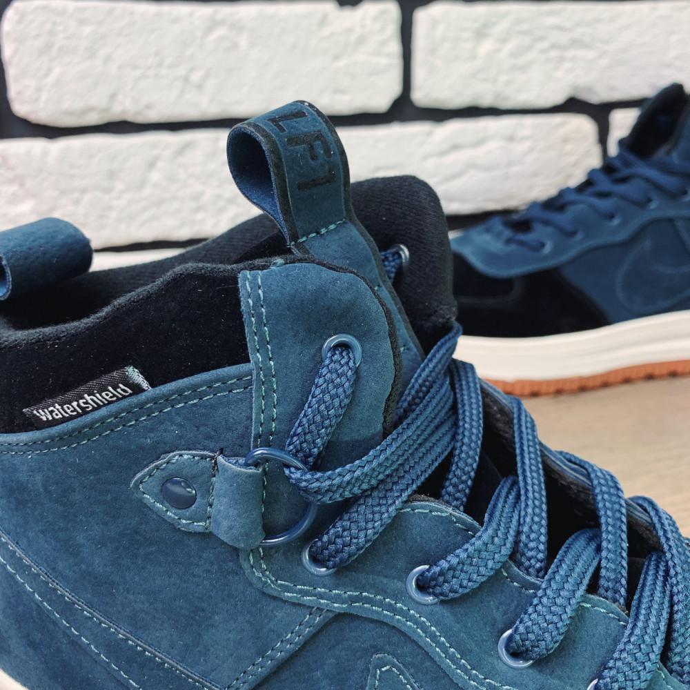 Демисезонные кроссовки мужские   - Кроссовки мужские Nike LF1 10571 ⏩ [ 43] 1