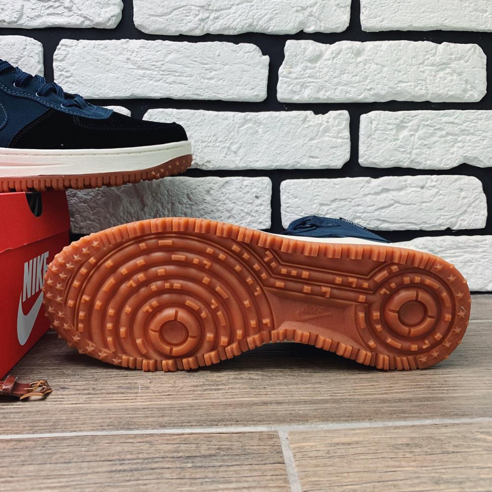 Демисезонные кроссовки мужские   - Кроссовки мужские Nike LF1 10571 ⏩ [ 43] 4