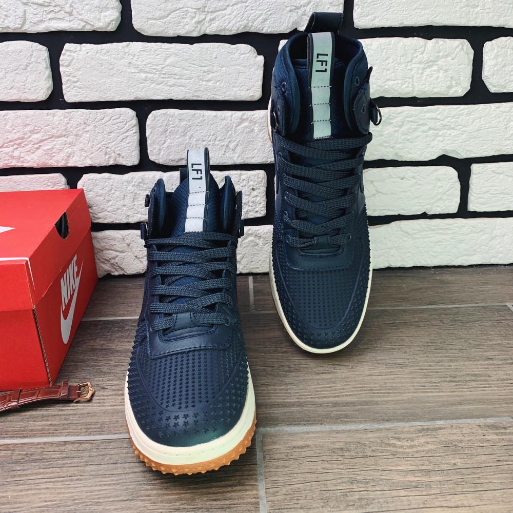 Классические кроссовки мужские - Кроссовки мужские Nike LF1  10631 ⏩ [ 44<<Последний размер>> ]