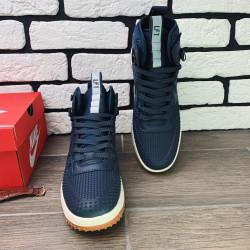 Кроссовки мужские Nike LF1  10631 ⏩ [ 44<<Последний размер>> ]
