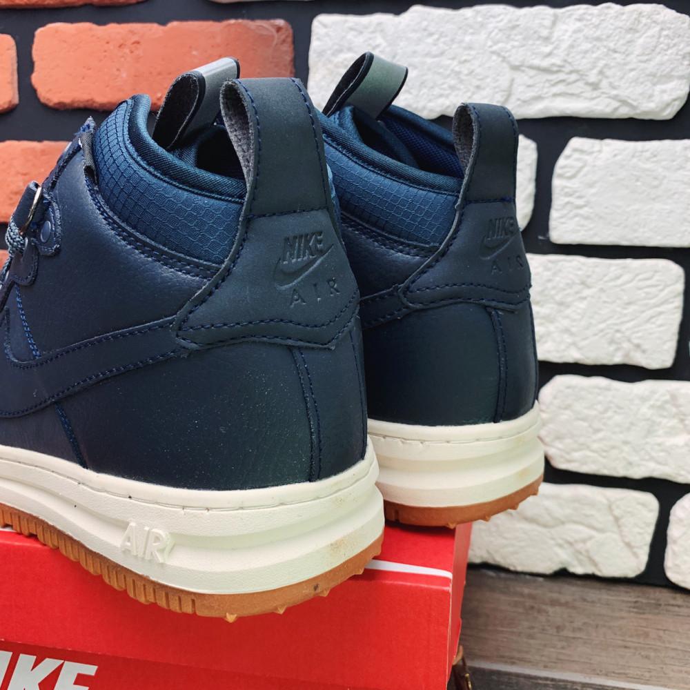 Классические кроссовки мужские - Кроссовки мужские Nike LF1  10631 ⏩ [ 44<<Последний размер>> ] 6