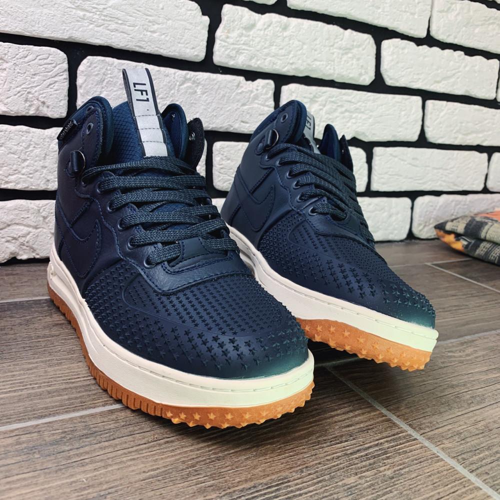 Классические кроссовки мужские - Кроссовки мужские Nike LF1  10631 ⏩ [ 44<<Последний размер>> ] 5