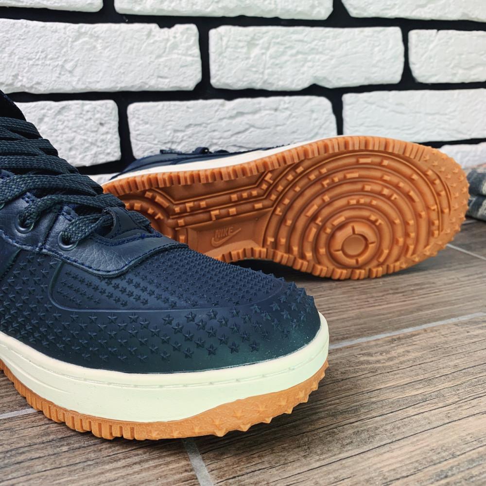 Классические кроссовки мужские - Кроссовки мужские Nike LF1  10631 ⏩ [ 44<<Последний размер>> ] 4