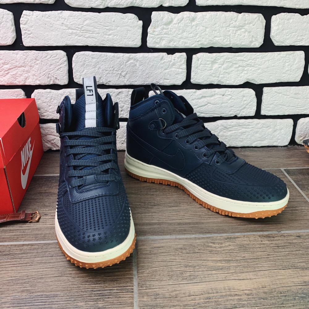 Классические кроссовки мужские - Кроссовки мужские Nike LF1  10631 ⏩ [ 44<<Последний размер>> ] 3