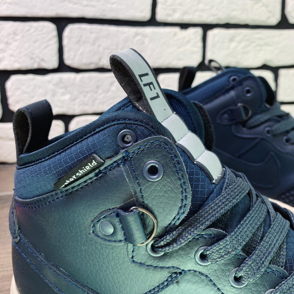 Классические кроссовки мужские - Кроссовки мужские Nike LF1  10631 ⏩ [ 44<<Последний размер>> ] 1
