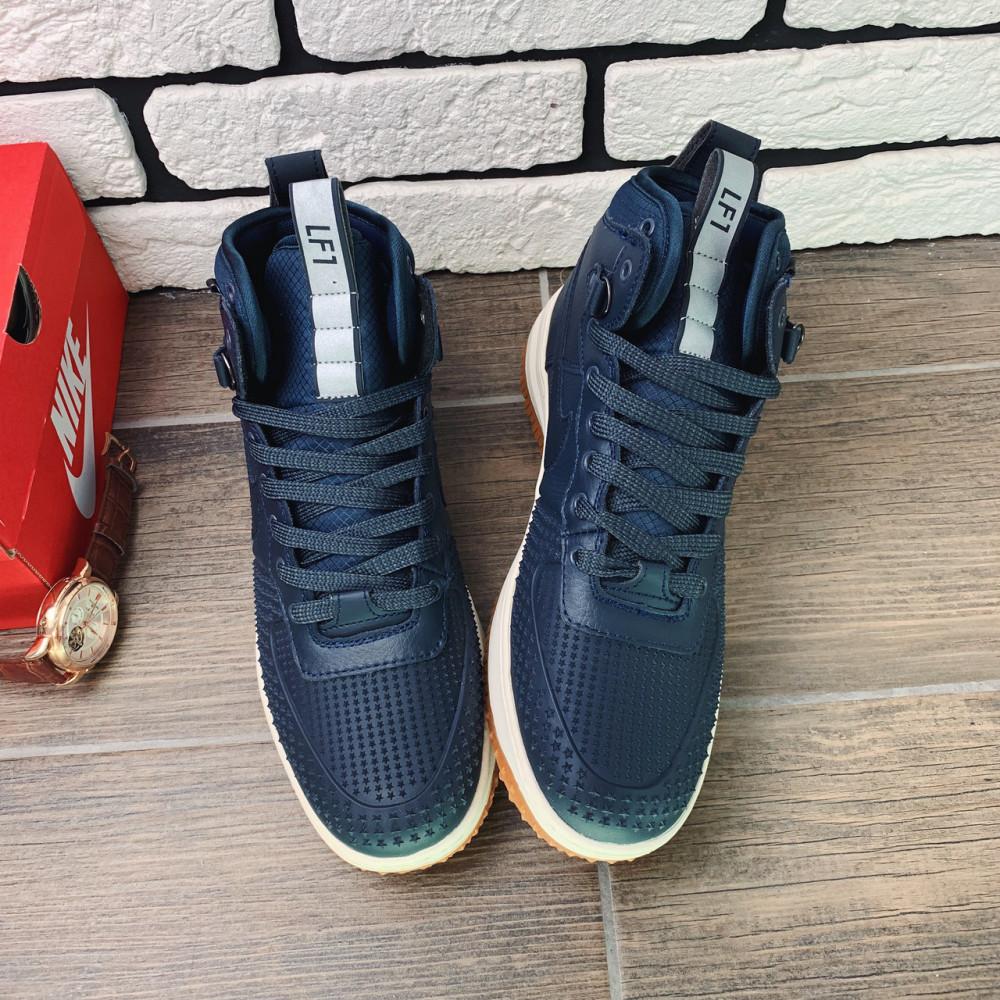 Классические кроссовки мужские - Кроссовки мужские Nike LF1  10631 ⏩ [ 44<<Последний размер>> ] 2