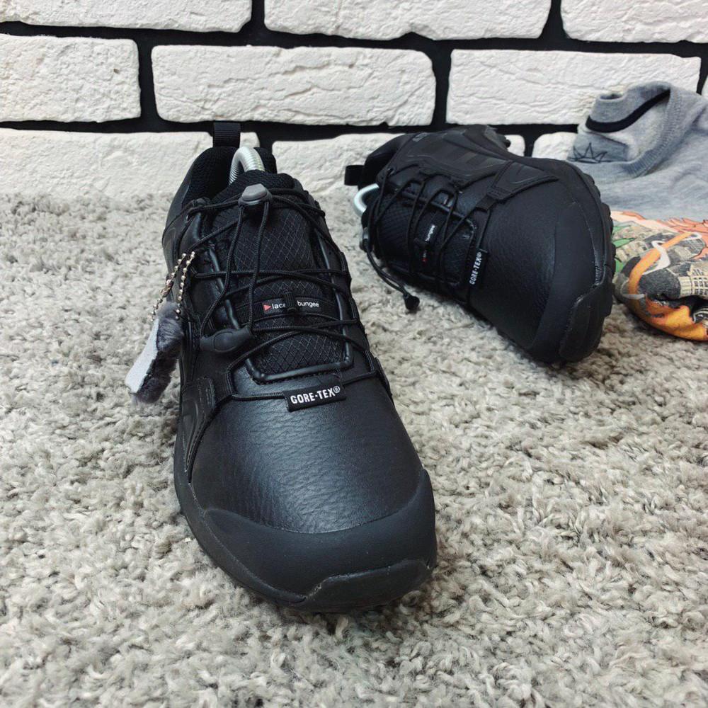 Мужские ботинки зимние - Зимние ботинки (на меху) мужские Adidas Terrex 3-099 ⏩ [42,44,45 ] 5