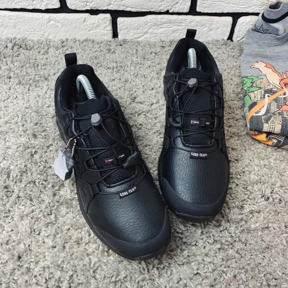 Мужские ботинки зимние - Зимние ботинки (на меху) мужские Adidas Terrex 3-099 ⏩ [42,44,45 ] 2