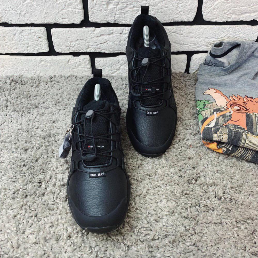 Мужские ботинки зимние - Зимние ботинки (на меху) мужские Adidas Terrex 3-099 ⏩ [42,44,45 ] 1