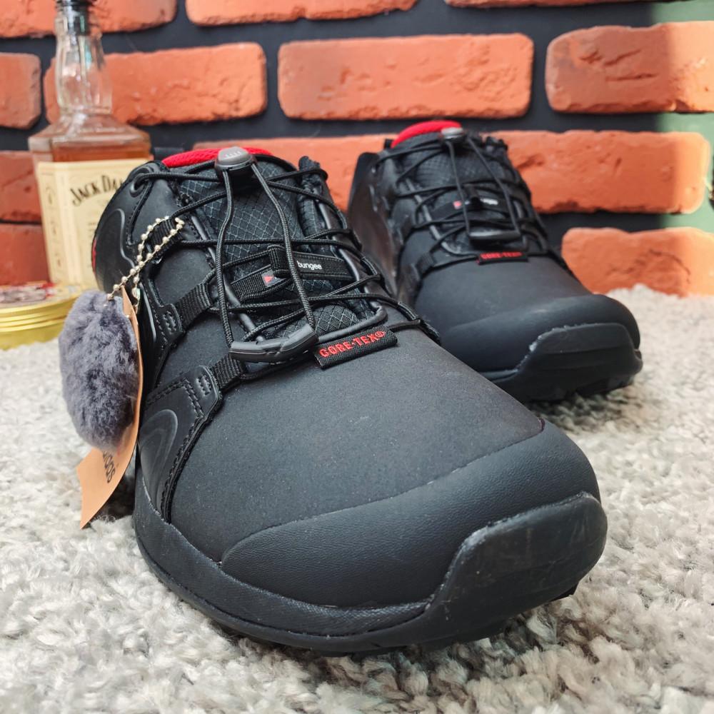 Мужские ботинки зимние - Зимние ботинки (на меху) мужские Adidas Terrex  3-170 ⏩ [ 41,42,43,43,44 ] 5