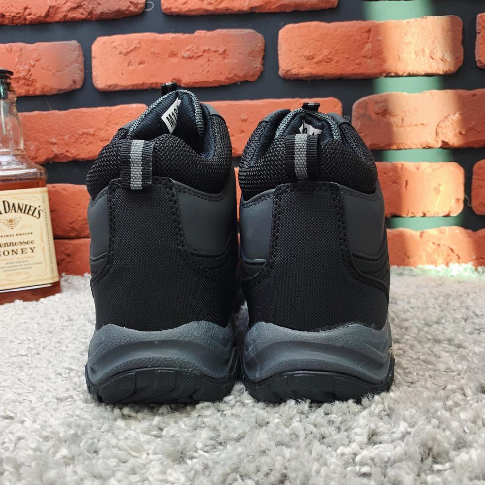 Мужские ботинки зимние - Зимние ботинки НА МЕХУ Vegas мужские 15-064 ⏩ [43,44,46 ] 9