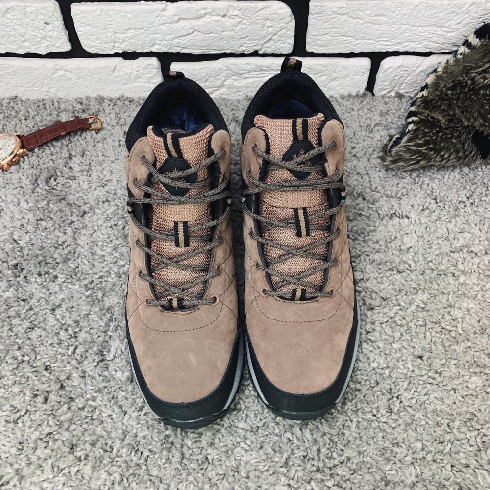 Зимние кроссовки мужские - Зимние кроссовки (на меху)  Vegas мужские 15-163 ⏩ [ 42,43,44,45,46 ] 1