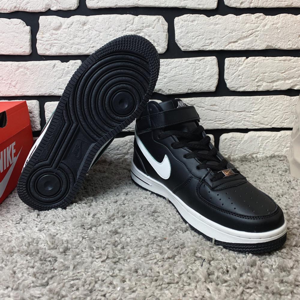 Демисезонные кроссовки мужские   - Мужские Nike AF1  1-176 ⏩ [ 42<<Последний размер>> ] 2