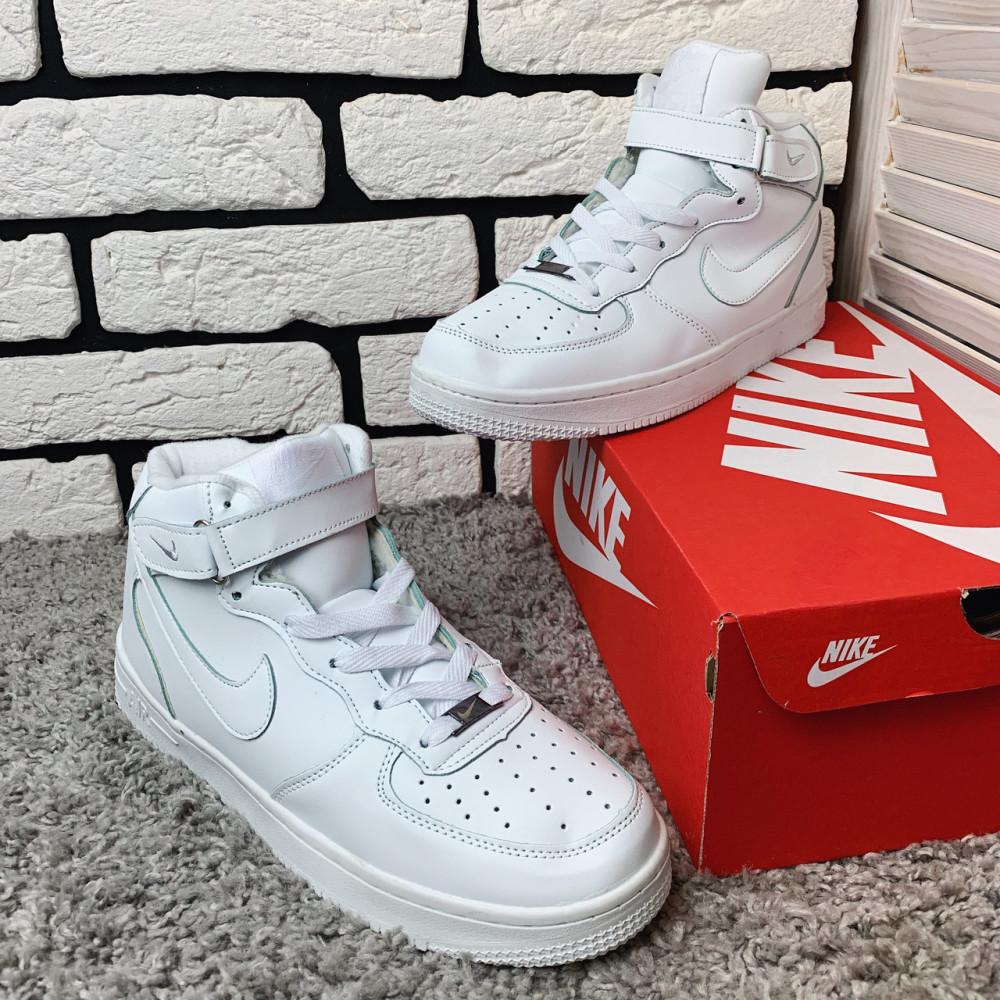 Демисезонные кроссовки мужские   - Мужские Nike Air 1 1-177 ⏩ [ 45<<Последний размер>> ] 3