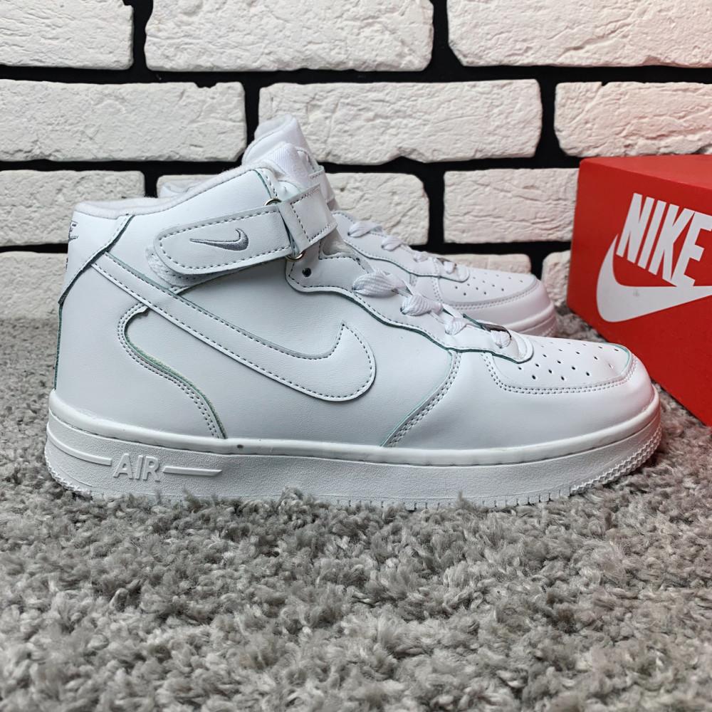 Демисезонные кроссовки мужские   - Мужские Nike Air 1 1-177 ⏩ [ 45<<Последний размер>> ]