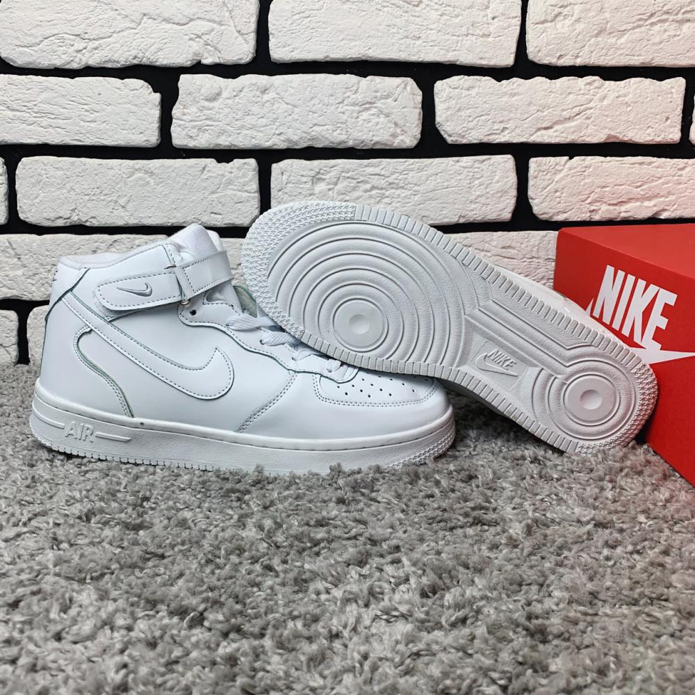 Демисезонные кроссовки мужские   - Мужские Nike Air 1 1-177 ⏩ [ 45<<Последний размер>> ] 1
