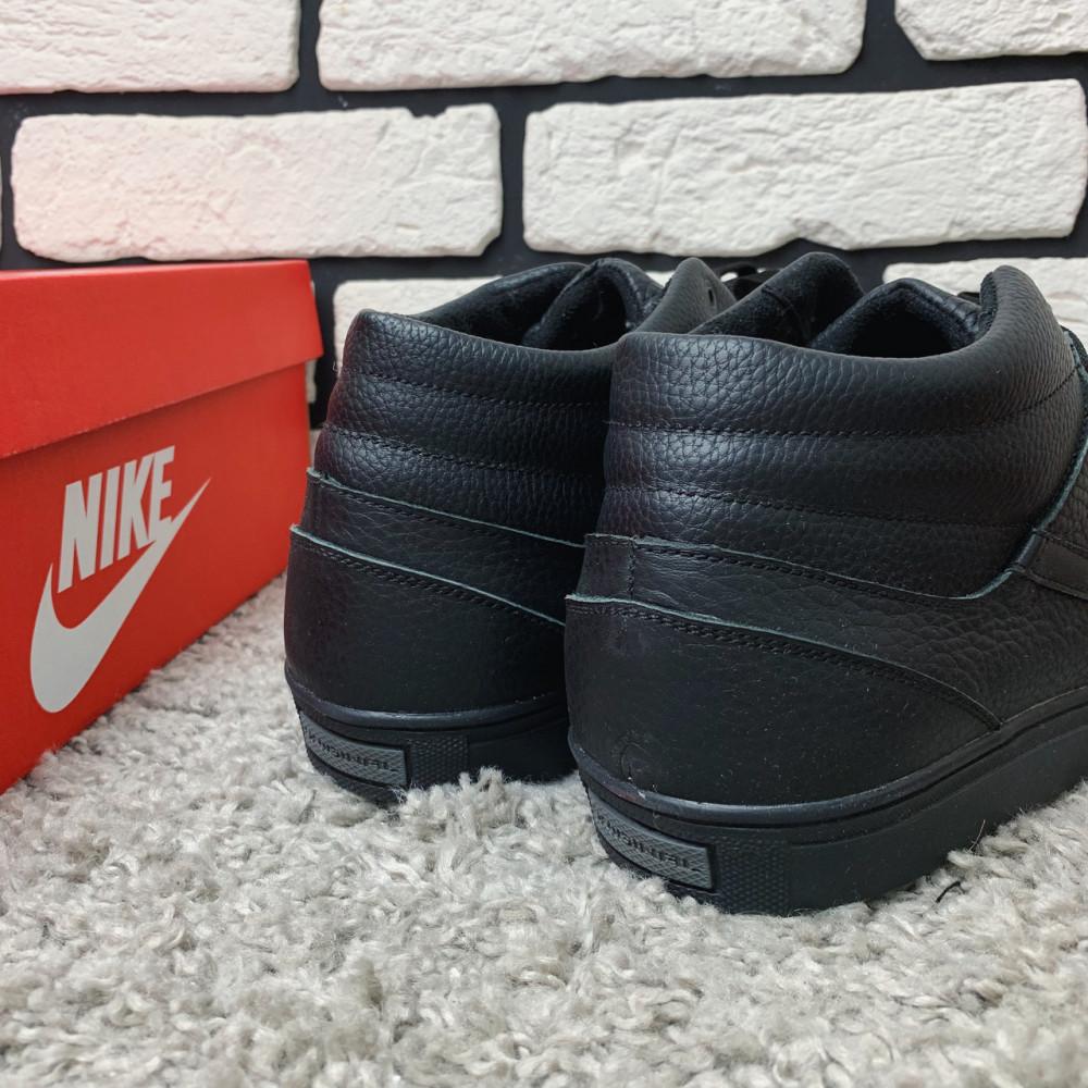 Демисезонные кроссовки мужские   - Кроссовки мужские Nike Air 13054⏩ [ 42,44,45 ] 6