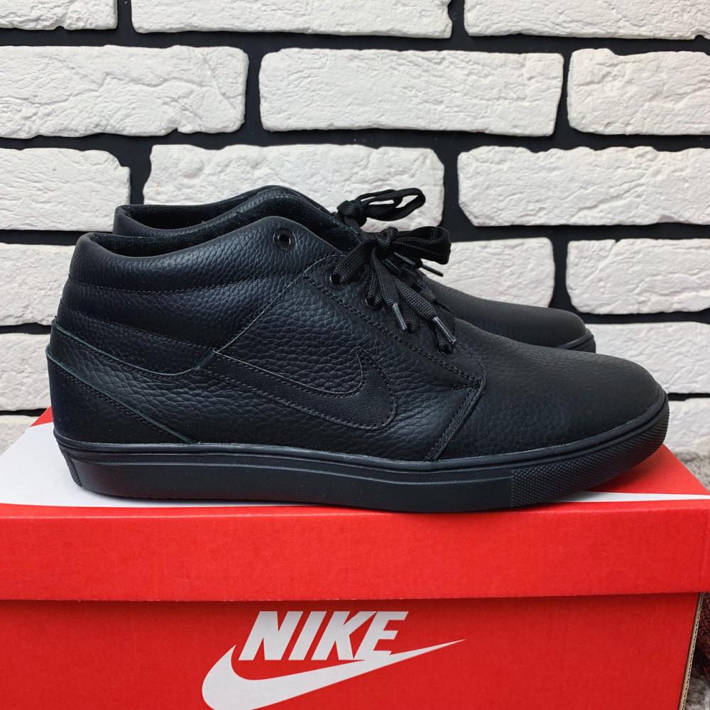 Демисезонные кроссовки мужские   - Кроссовки мужские Nike Air 13054⏩ [ 42,44,45 ]