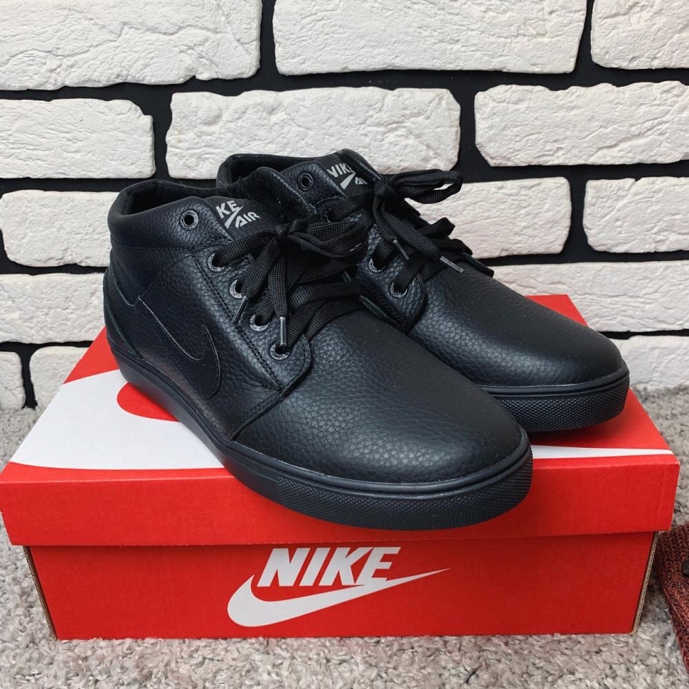 Демисезонные кроссовки мужские   - Кроссовки мужские Nike Air 13054⏩ [ 42,44,45 ] 5