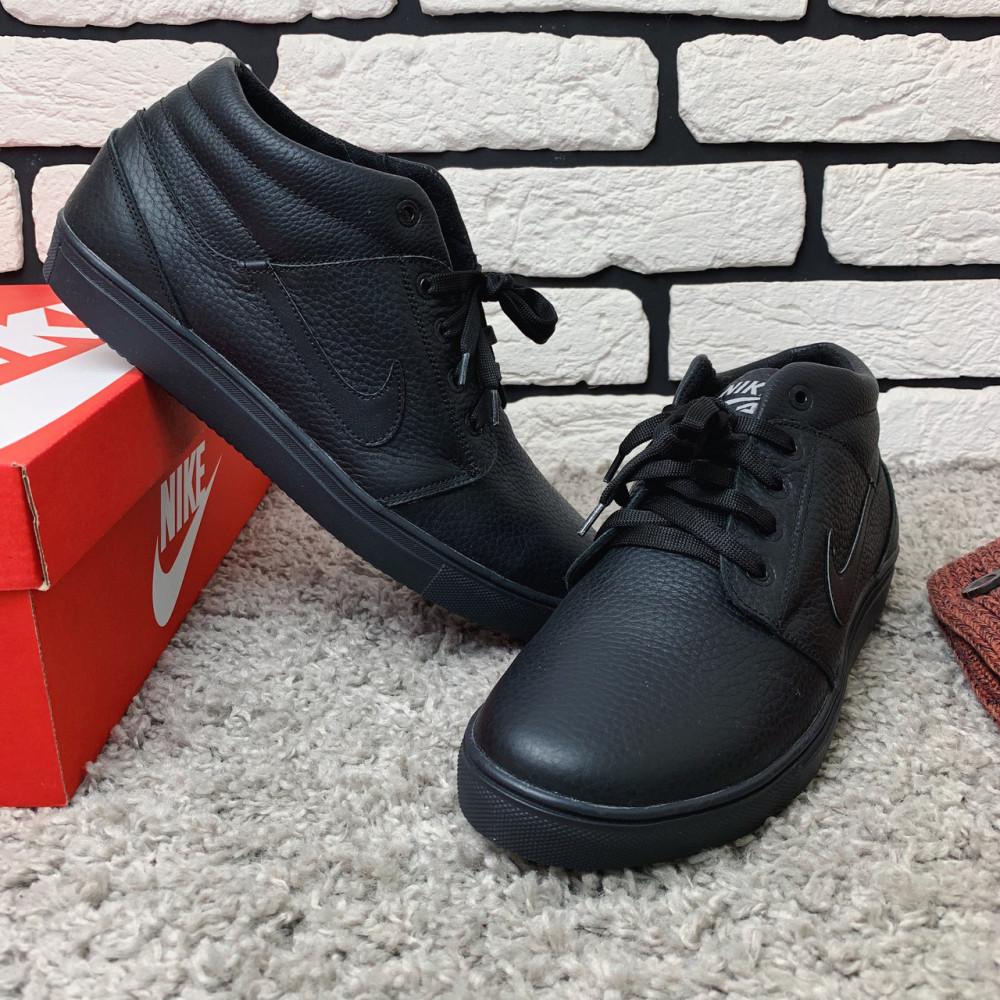 Демисезонные кроссовки мужские   - Кроссовки мужские Nike Air 13054⏩ [ 42,44,45 ] 3