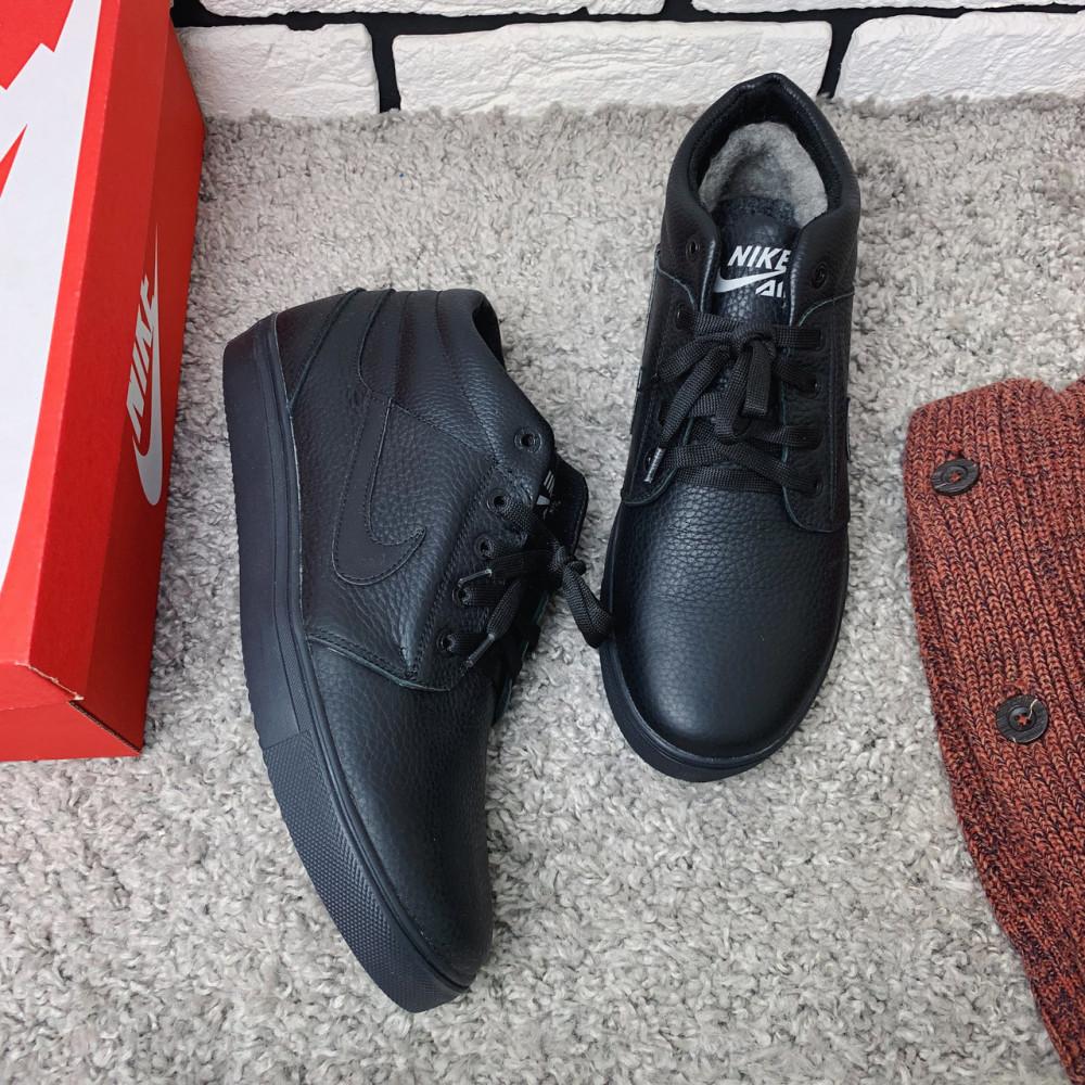 Демисезонные кроссовки мужские   - Кроссовки мужские Nike Air 13054⏩ [ 42,44,45 ] 2