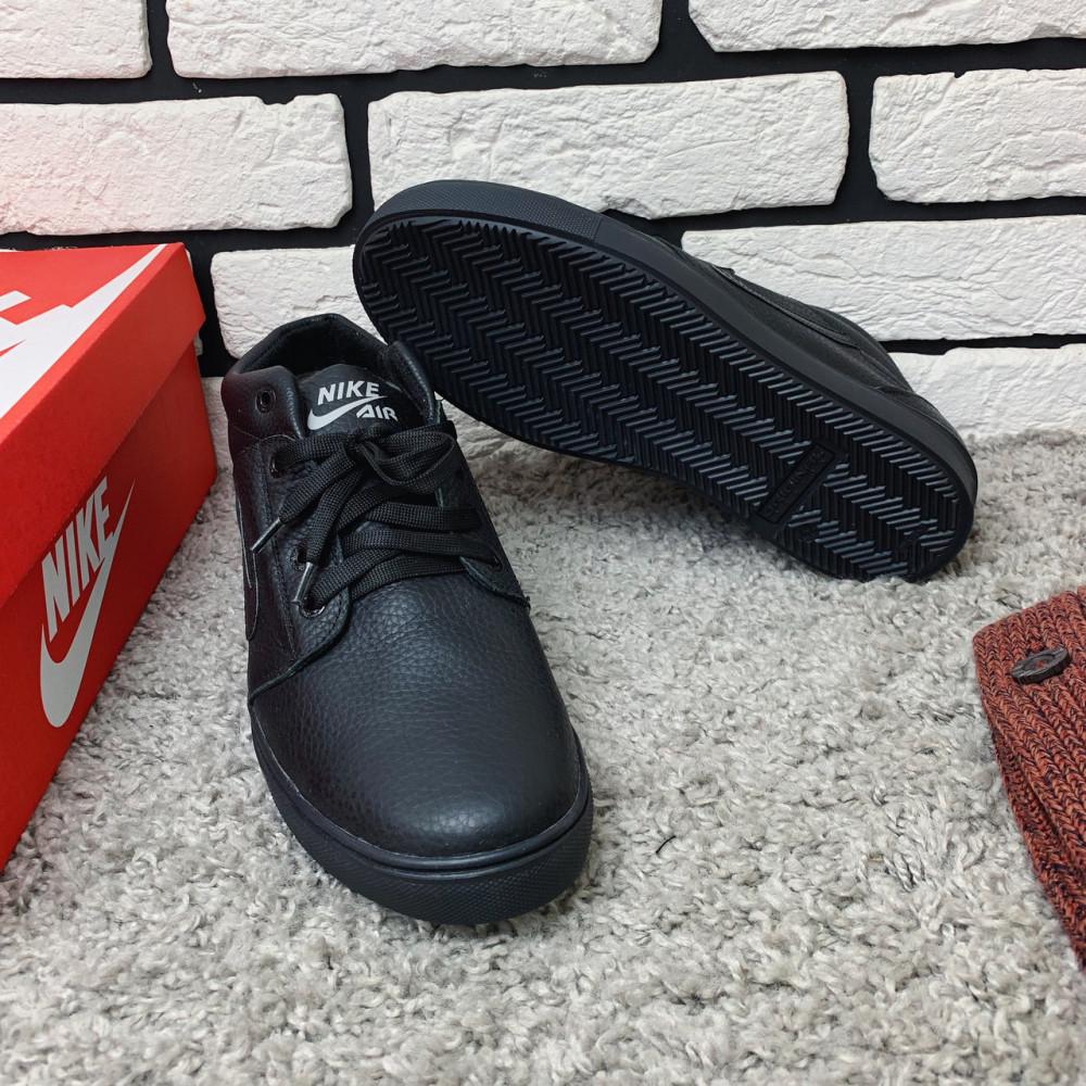 Демисезонные кроссовки мужские   - Кроссовки мужские Nike Air 13054⏩ [ 42,44,45 ] 1