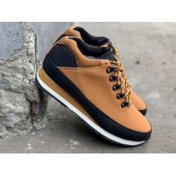 Зимние кроссовки (на меху) мужские New Balance 754  4-057 ⏩ [45 последний размер ]