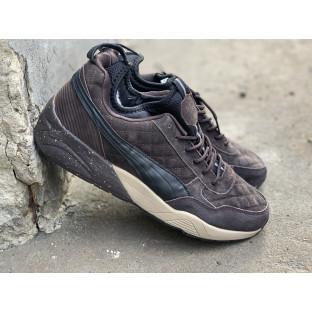 Ботинки мужские Puma Trinomic  7-051 ⏩ [ 42,43,44,45 ]