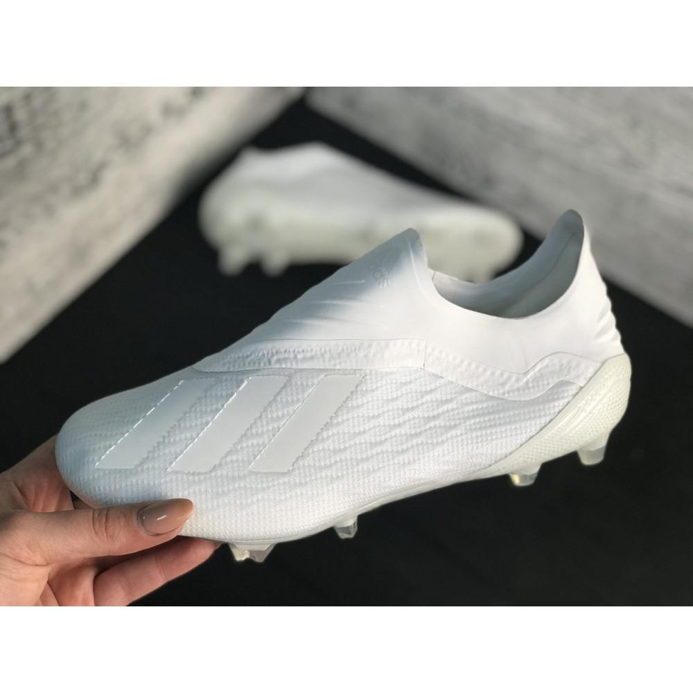 Мужские кеды футбольные - Мужские Nike More Uptempo  1169 ⏩ [ 41.44.45.46 ]