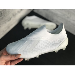 Мужские Nike More Uptempo  1169 ⏩ [ 41.44.45.46 ]