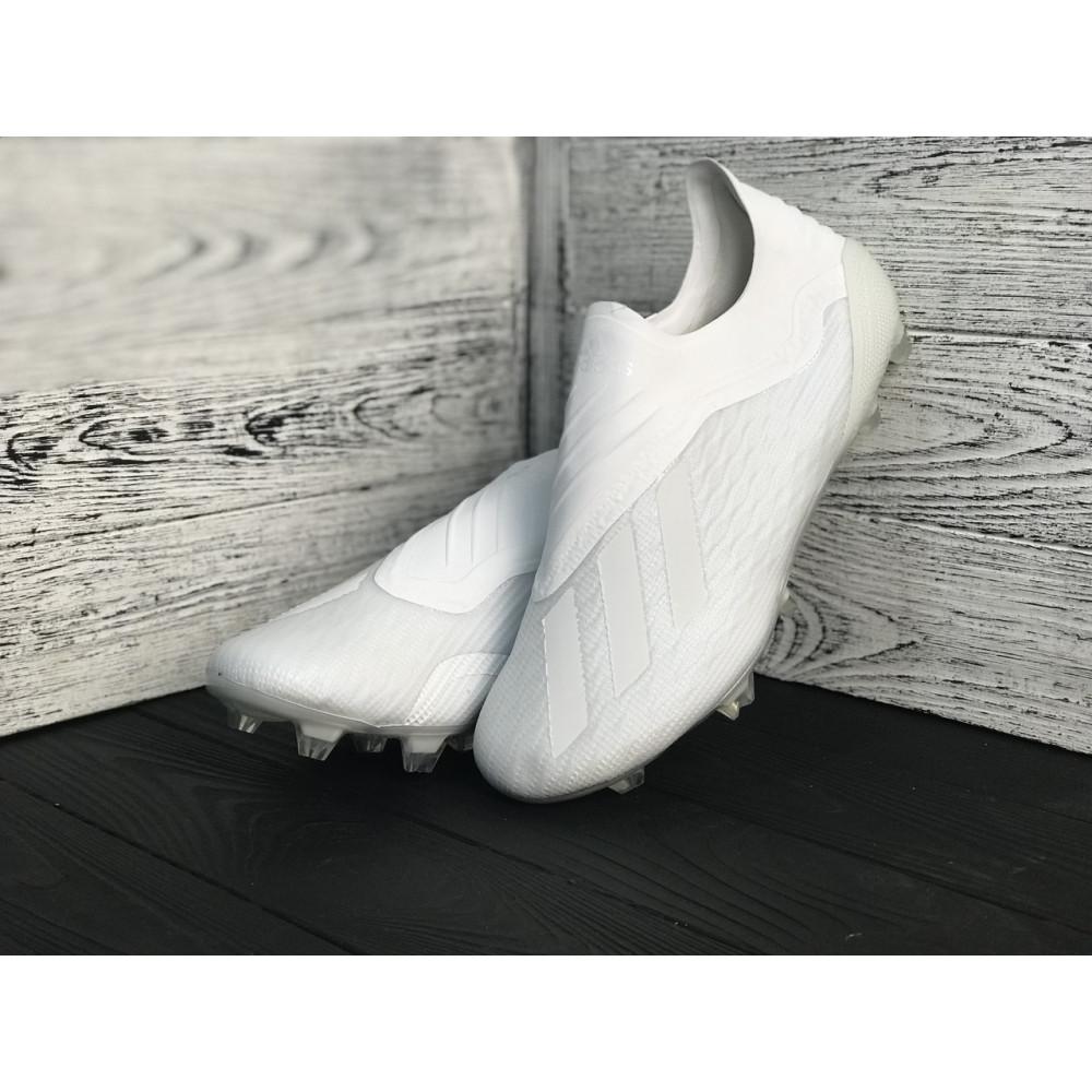 Мужские кеды футбольные - Мужские Nike More Uptempo  1169 ⏩ [ 41.44.45.46 ] 2