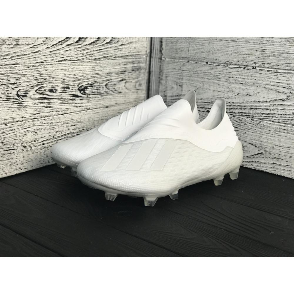 Мужские кеды футбольные - Мужские Nike More Uptempo  1169 ⏩ [ 41.44.45.46 ] 1