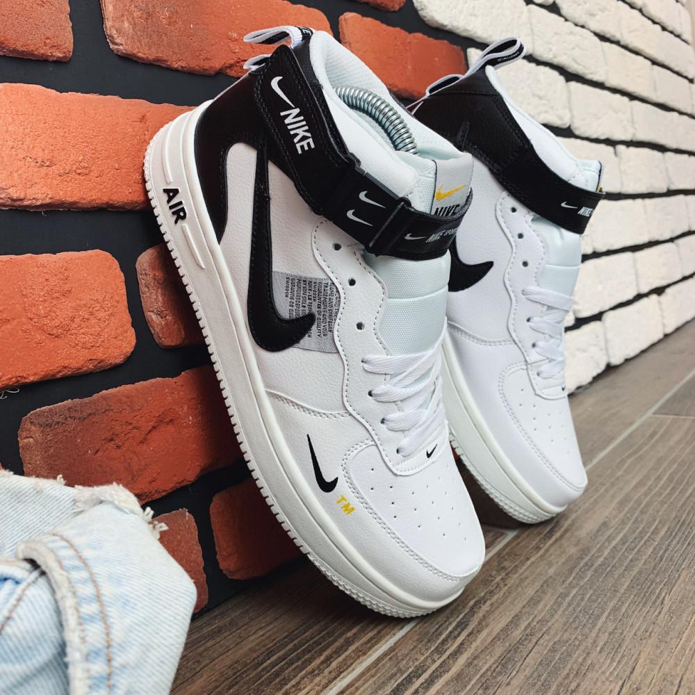 Демисезонные кроссовки мужские   - Кроссовки Мужские Nike SportsWear  00078  (41 последний размер) ⏩