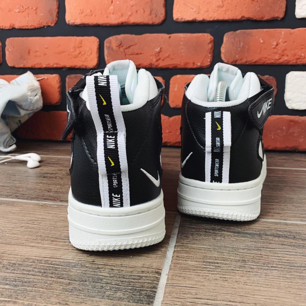 Демисезонные кроссовки мужские   - Кроссовки Мужские Nike SportsWear  00078  (41 последний размер) ⏩ 3