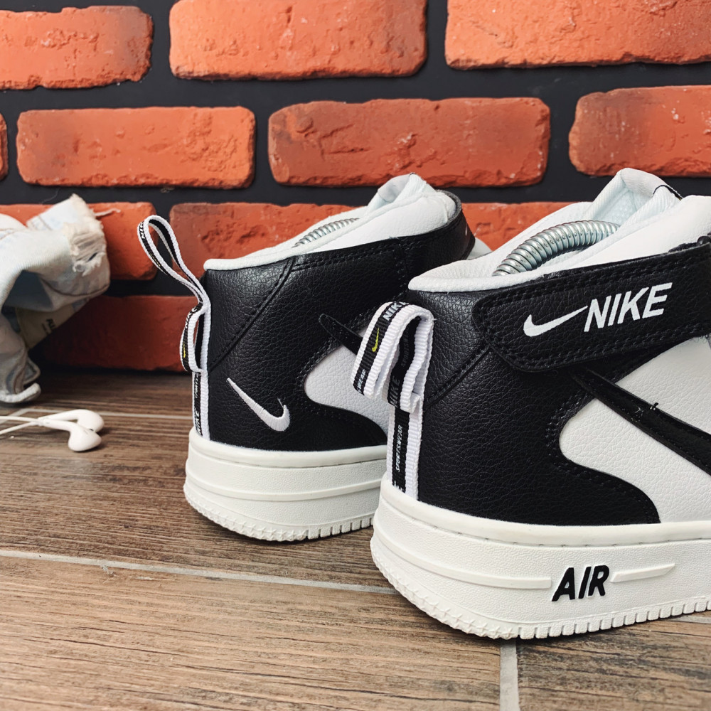 Демисезонные кроссовки мужские   - Кроссовки Мужские Nike SportsWear  00078  (41 последний размер) ⏩ 2