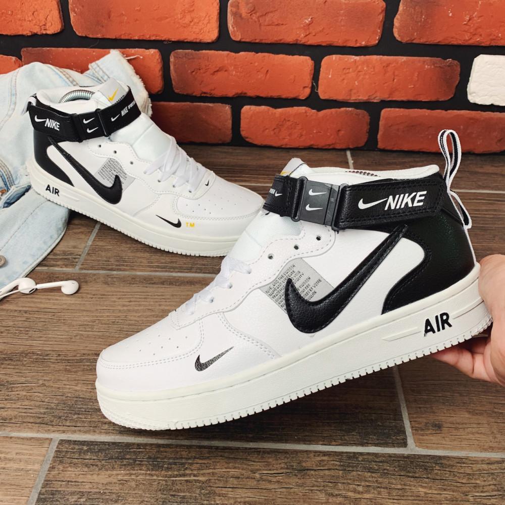 Демисезонные кроссовки мужские   - Кроссовки Мужские Nike SportsWear  00078  (41 последний размер) ⏩ 1