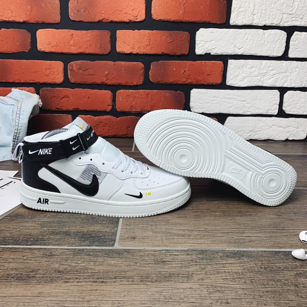 Демисезонные кроссовки мужские   - Кроссовки Мужские Nike SportsWear  00078  (41 последний размер) ⏩ 9