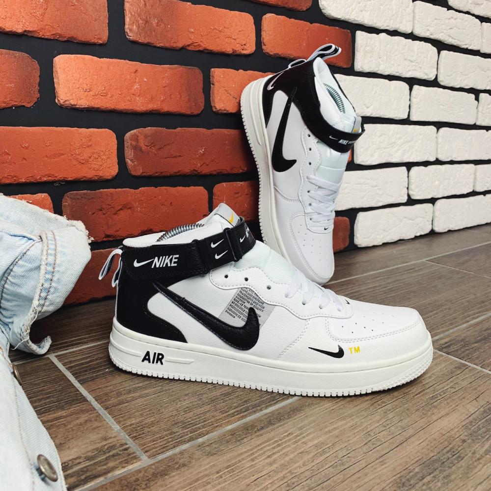 Демисезонные кроссовки мужские   - Кроссовки Мужские Nike SportsWear  00078  (41 последний размер) ⏩ 8