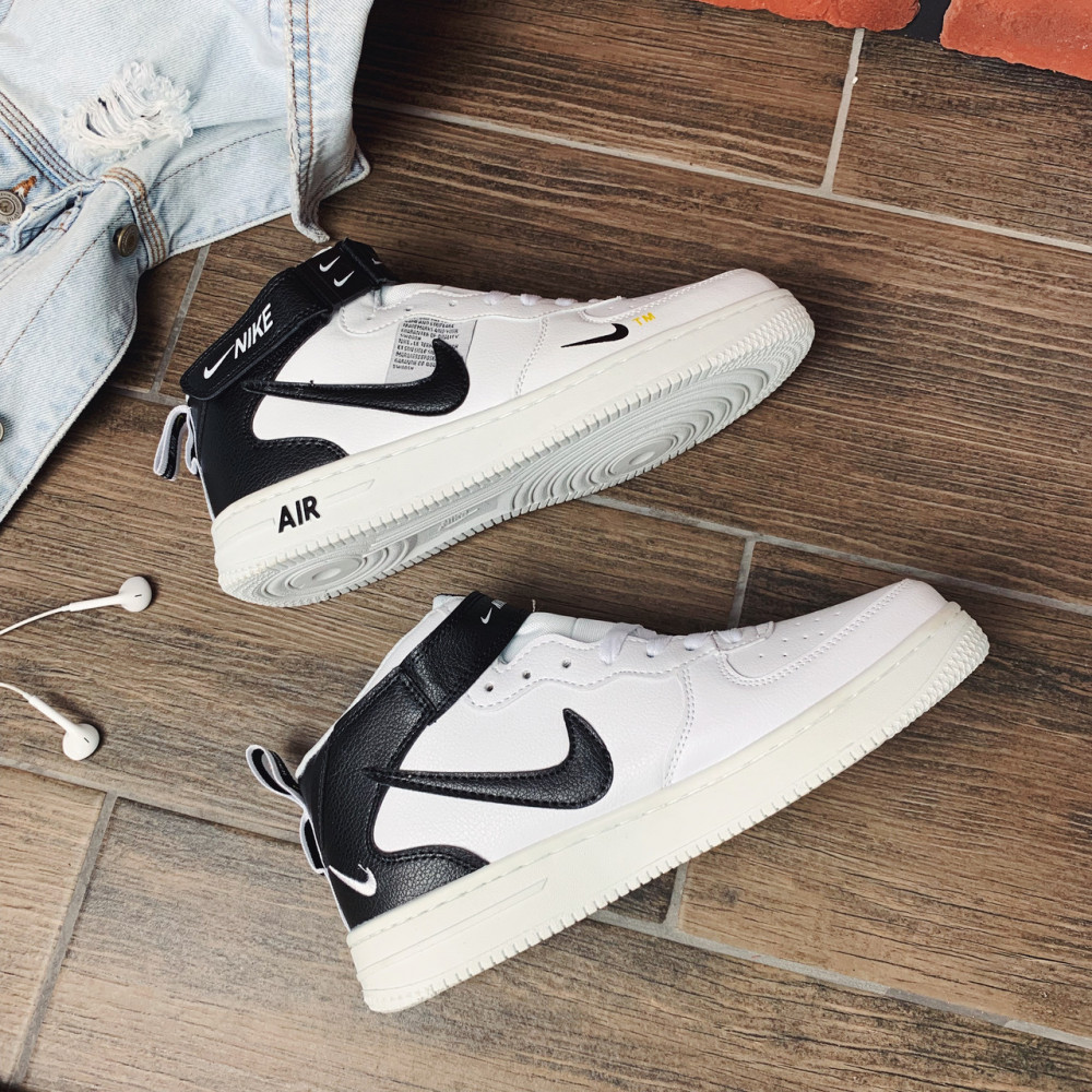 Демисезонные кроссовки мужские   - Кроссовки Мужские Nike SportsWear  00078  (41 последний размер) ⏩ 6