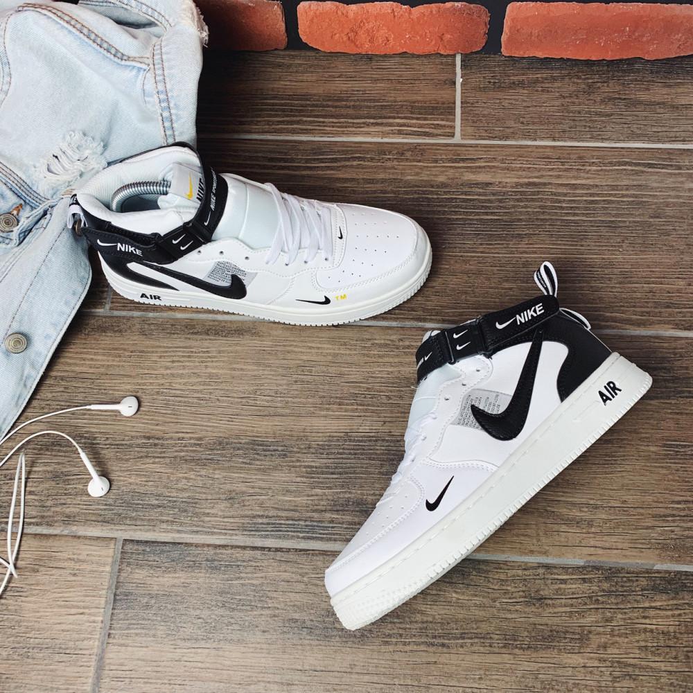 Демисезонные кроссовки мужские   - Кроссовки Мужские Nike SportsWear  00078  (41 последний размер) ⏩ 5