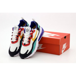 Кроссовки Air Max 270 React Psychedelic